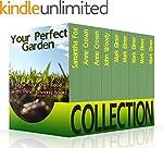 Your Perfect Garden Collection: Grow...