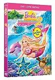 echange, troc Barbie - Le Secret des Sirènes 2