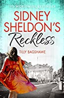 Sidney Sheldon (Author), Tilly Bagshawe (Author)(33)Release Date: 17 November 2015 Buy: Rs. 399.00Rs. 209.0090 used & newfromRs. 199.00
