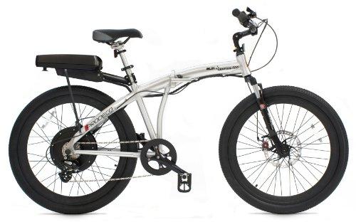 Novato con mi primer kit (Puerto Rico) 51cFkFu6BDL._prodeco-technologies-g-plus-genesis-electric-folding-bicycle-36v-500w,0,0,0,0,arial,0,0,0,0_SX500_
