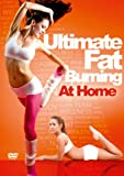 echange, troc Ultimate Fat Burning At Home
