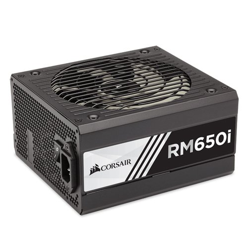 corsair-cp-9020081-eu-rmi-series-rm650i-atx-eps-modulaire-complet-80-plus-gold-650w-alimentation-pc-