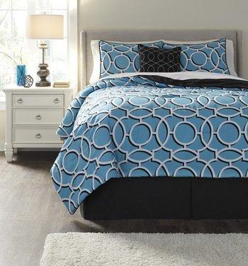 signature-design-by-ashley-zinger-bedding-set-king-cyan-by-signature-design-by-ashley