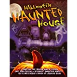 Halloween Haunted House: (Virtual Haunted House) ~ DDC Works