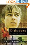 Night Song: A Story of Sacrifice (The...
