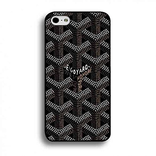 y-pattern-logo-goyard-schutzhulle-for-iphone6-6spersonalize-service-silikonhulle-for-iphone-6plus-ip