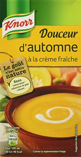knorr-soupe-douceur-dautomne-a-la-creme-fraiche-50-cl-lot-de-6