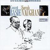 Sarah Vaughan / Count Basie ~ Count Basie