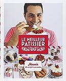 Gagnant Le meilleur pâtissier - Saison 2