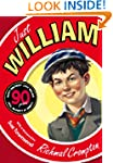 Just William: 90th Anniversary Editio...