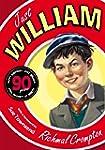 Just William: 90th Anniversary Edition