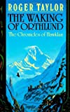 The Waking of Orthlund (Chronicles of Hawklan)