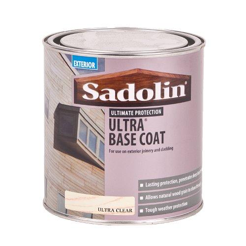 sadolin-exterior-ultra-base-coat-1l-ultra-clear