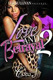 Love and Betrayal 2