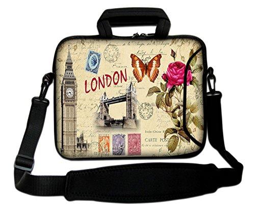 luxburg-12-pouces-sac-bandouliere-sacoche-housse-pochette-pour-ordinateurs-portables-souple-avec-poi
