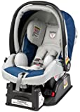 Peg Perego Primo Viaggio SIP 30/30 Infant Car Seat, Regata (Discontinued by Manufacturer)
