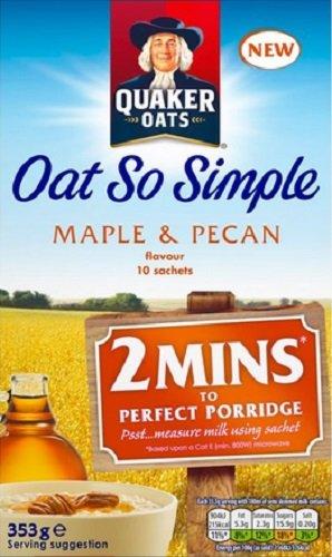 quaker-oat-so-simple-maple-pecan-10-x-353g