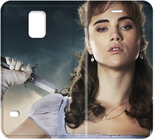 pop-culture-leather-cases-suki-waterhouse-as-ketty-bennet-pride-and-prejudice-samsung-galaxy-s5