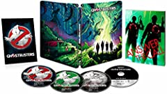 ��Amazon.co.jp�������ۥ������ȥХ������� �֥롼�쥤 ��������֥å�����(�����������) [Steelbook] [Blu-ray]