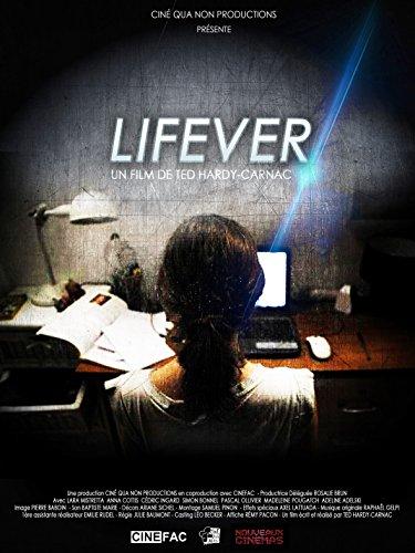 Lifever on Amazon Prime Instant Video UK