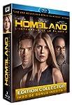 Homeland - L'int�grale de la Saison 3...