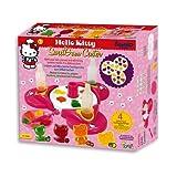 """Breimeir 868 34008 - Hello Kitty Fruchtgummi-Centervon """"Unbekannt"""""""