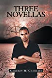 img - for Three Novellas book / textbook / text book