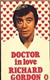 Doctor in Love (0140015639) by Gordon, Richard