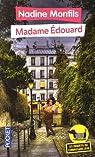 Les enquêtes du commissaire Léon, tome 1:  Madame Edouard par Monfils