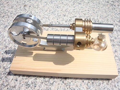 magic-show-nuevo-modelo-de-maquina-de-vapor-motor-stirling-kit-de-juguetes-educativos-sm12-01-s-km17