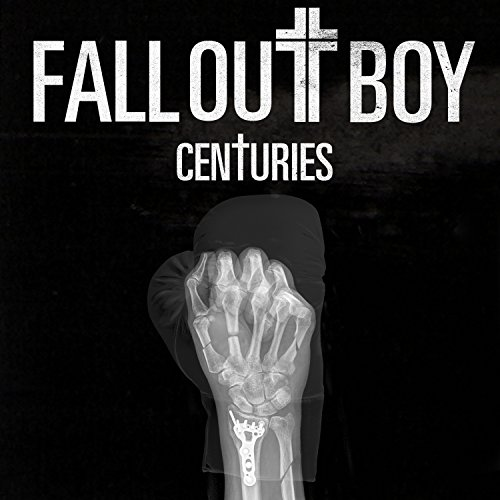 Fall Out Boy-Centuries-WEB-2014-SPANK Download