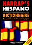 Harrap's Hispano. Dictionnaire Espagn...