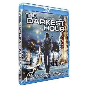 The Darkest Hour [Blu-ray]