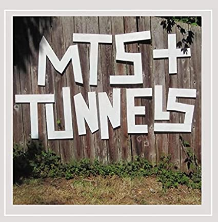 Mts.-&-Tunnels