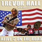 Alive & On the Road (With Chris Steele)
