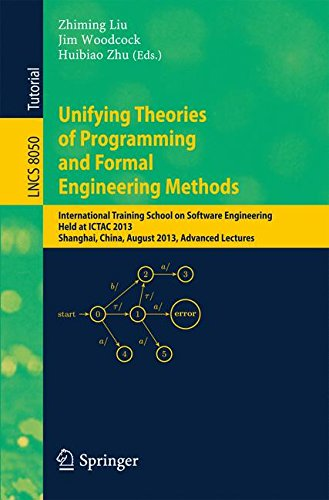 unifying-theories-of-programming-and-formal-engineering-methods-international-training-school-on-sof
