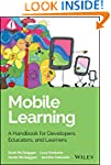 Mobile Learning: A Handbook for Devel...