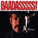 echange, troc Original Soundtrack - Baadasssss ! (Bof)