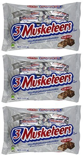3-musketeers-fun-size-candy-bars-11-oz-3-pk-by-amazon-health-nutrition