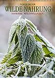 ISBN 3664059034