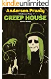 Creep House: Horror Stories