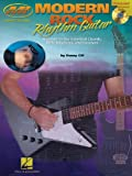 Modern Rock Rhythm Guitar: A Guide to the Essential Chords, Riffs, Rhythms and Grooves (Musicians Institute Press) (Musicians Institute Private Lessons)