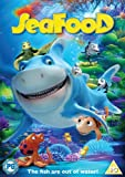 Sea Food [DVD]