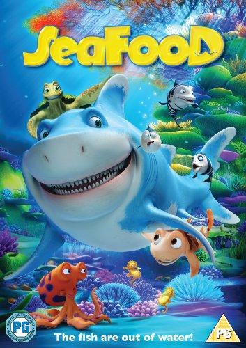 sea-food-dvd