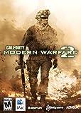 Call of Duty: Modern Warfare 2 [Mac]  [Online Game Code]