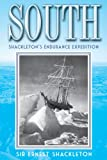 Image of South: Shackleton's Endurance Expedition