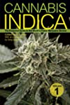 Cannabis Indica Vol. 1