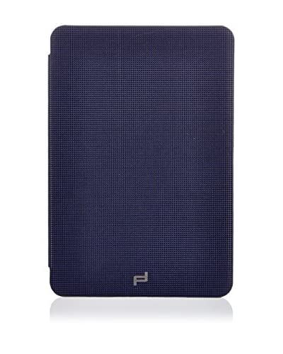 Porsche Design Funda iPad Cubic 1.1 Mini Ret Case 2 Azul