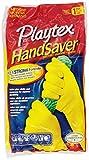 Playtex HandSaver Gloves: Medium