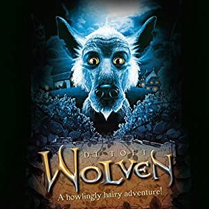 Wolven | [Di Toft]